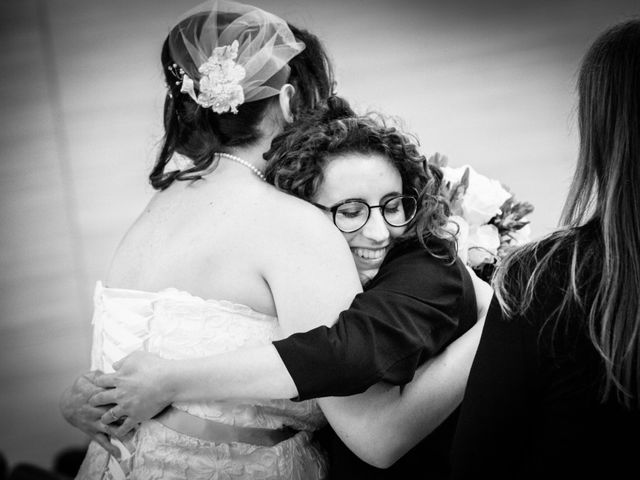 Il matrimonio di Francesco e Beatrice a Udine, Udine 14