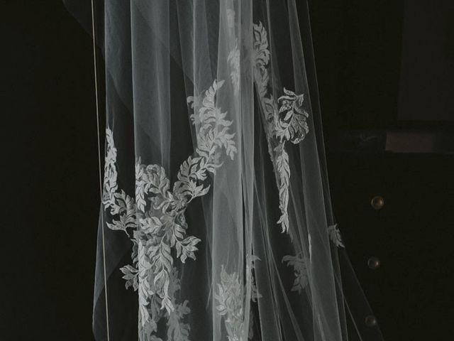 Il matrimonio di Marco e Ornella a Enna, Enna 12