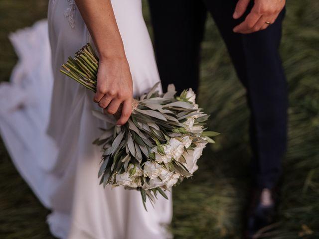 Il matrimonio di Inácio e Valeria a Reggio di Calabria, Reggio Calabria 1
