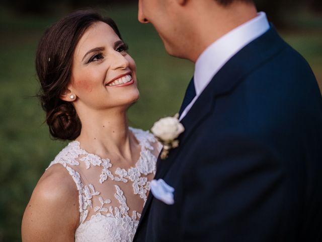 Il matrimonio di Inácio e Valeria a Reggio di Calabria, Reggio Calabria 2