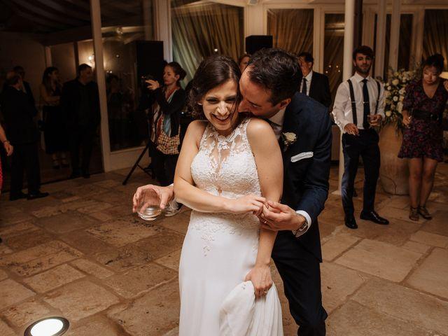 Il matrimonio di Inácio e Valeria a Reggio di Calabria, Reggio Calabria 78