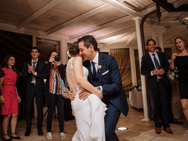 Il matrimonio di Inácio e Valeria a Reggio di Calabria, Reggio Calabria 82