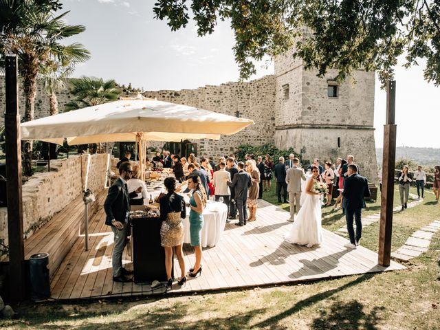 Il matrimonio di Daniel e Monica a Cordignano, Treviso 28