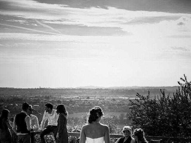 Il matrimonio di Daniel e Monica a Cordignano, Treviso 30