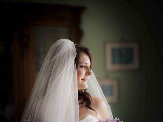 Le nozze di Laura e Vito 3