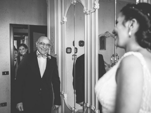 Il matrimonio di Guido e Teresa a Mondragone, Caserta 26
