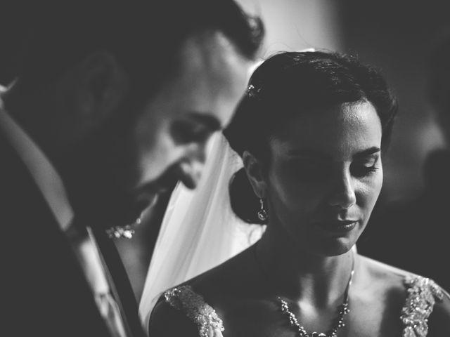 Il matrimonio di Guido e Teresa a Mondragone, Caserta 44