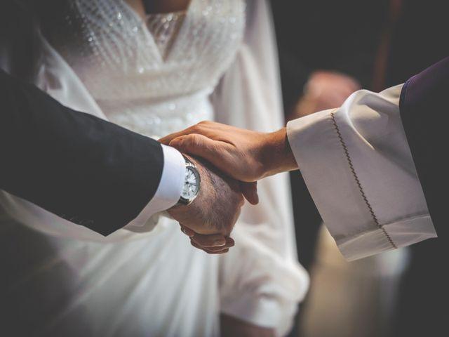 Il matrimonio di Guido e Teresa a Mondragone, Caserta 45