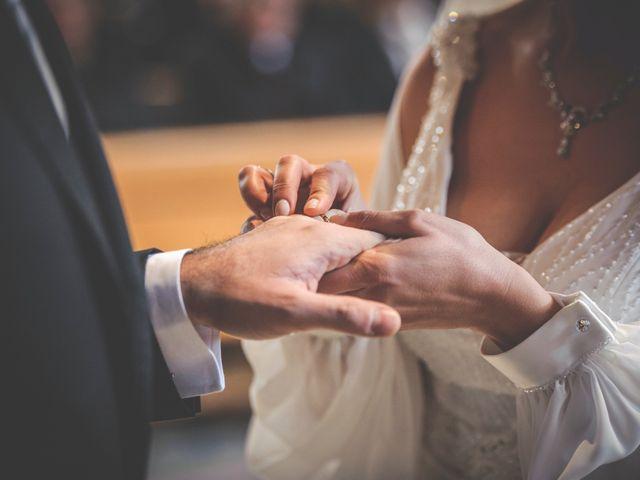 Il matrimonio di Guido e Teresa a Mondragone, Caserta 48