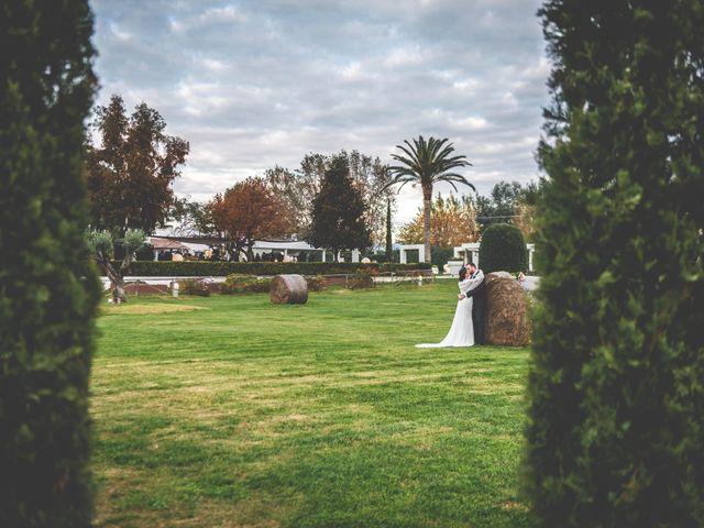 Il matrimonio di Guido e Teresa a Mondragone, Caserta 60