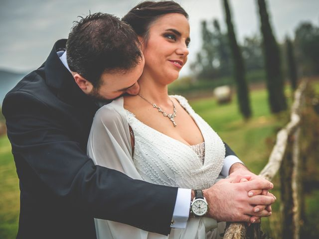 Il matrimonio di Guido e Teresa a Mondragone, Caserta 64