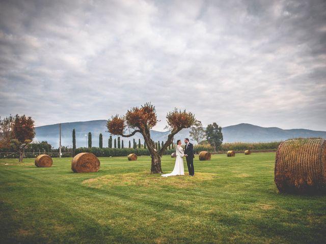 Il matrimonio di Guido e Teresa a Mondragone, Caserta 69