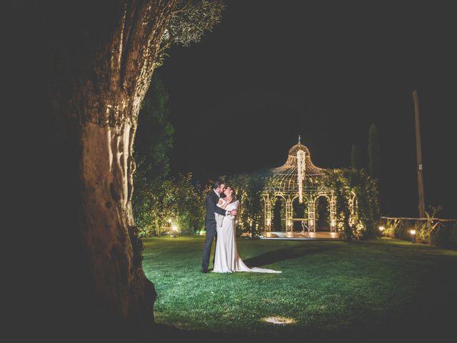 Il matrimonio di Guido e Teresa a Mondragone, Caserta 83