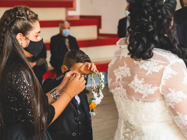 Il matrimonio di Stefano e Barbara a Fiumicello, Udine 11