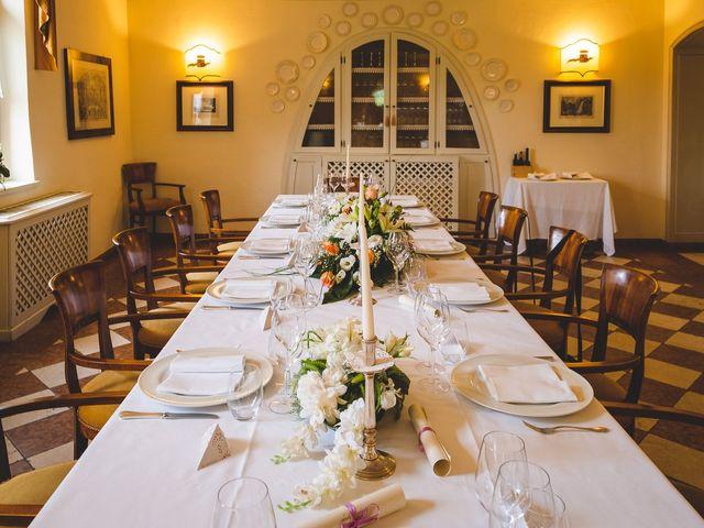 Il matrimonio di Stefano e Barbara a Fiumicello, Udine 25