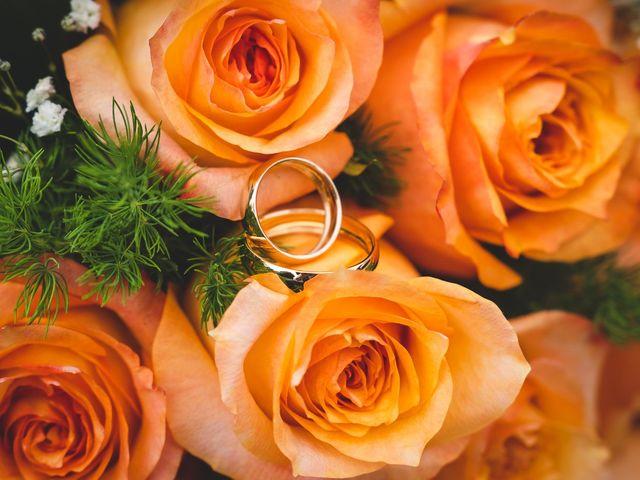 Il matrimonio di Stefano e Barbara a Fiumicello, Udine 52
