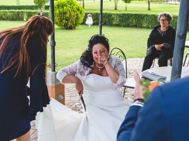 Il matrimonio di Stefano e Barbara a Fiumicello, Udine 60