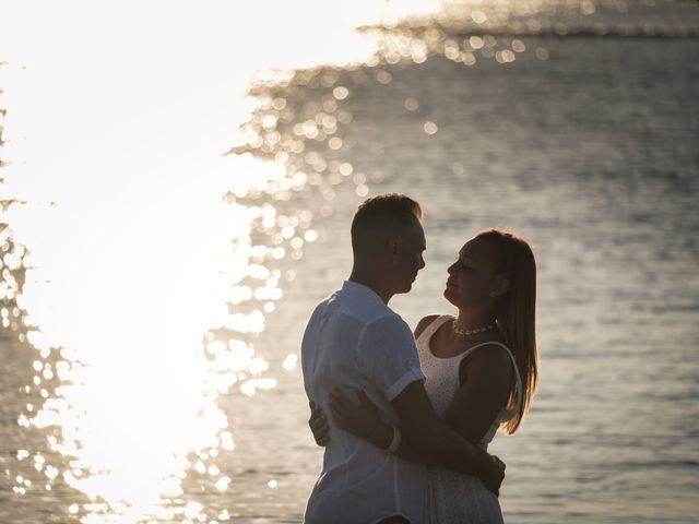 Il matrimonio di Devis e Sara a Chioggia, Venezia 4
