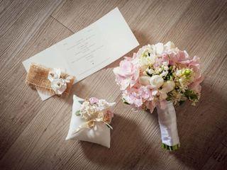 Le nozze di Elettra e Gabriele 3