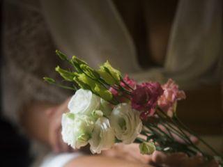 Le nozze di Valentina e Pierpaolo 3