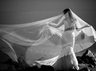 Le nozze di Silvia e Sandro 3