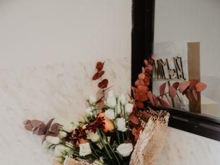 Le nozze di Cecilia e Andrea 2