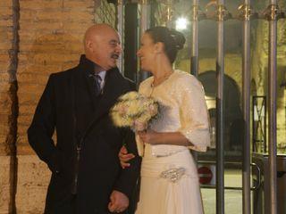 Le nozze di Vincenzo e Costanza 1