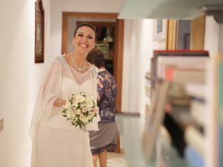 Le nozze di Vincenzo e Costanza 3