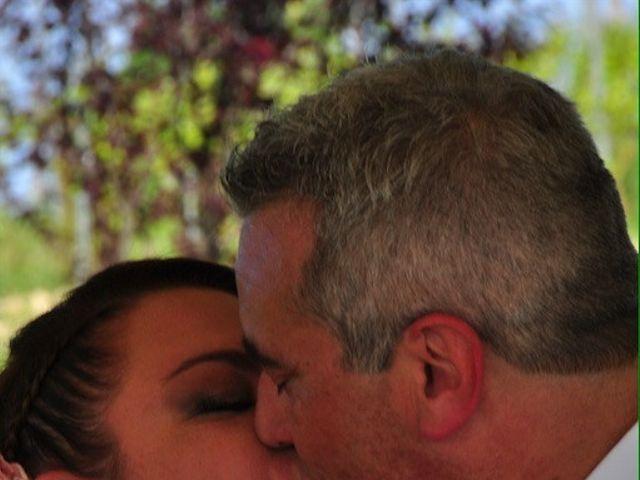 Il matrimonio di Carlo e Simona a Alessandria, Alessandria 14
