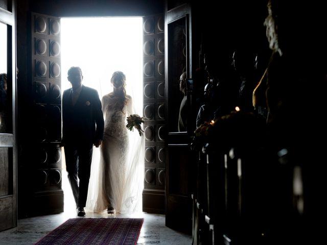 Il matrimonio di Francesco e Sophia a Caorle, Venezia 16