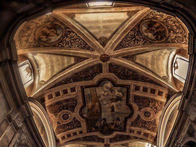 Il matrimonio di Francesco e Sophia a Caorle, Venezia 19