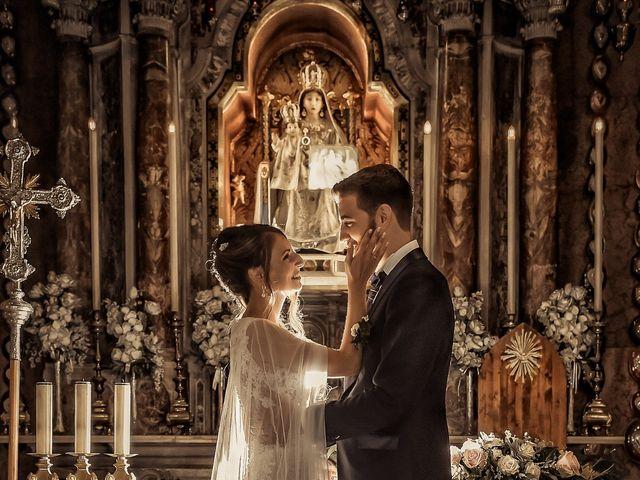 Il matrimonio di Francesco e Sophia a Caorle, Venezia 20