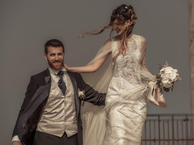 Il matrimonio di Francesco e Sophia a Caorle, Venezia 25