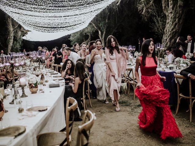 Il matrimonio di Fabio e Celeste a Botrugno, Lecce 10