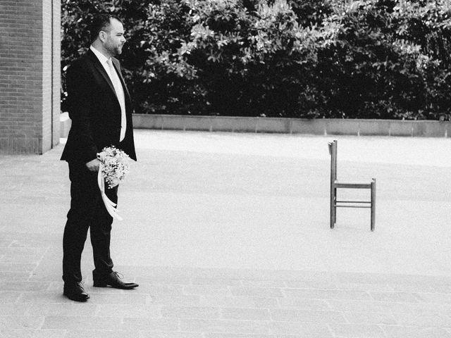 Il matrimonio di Matteo e Debora a Cesenatico, Forlì-Cesena 6