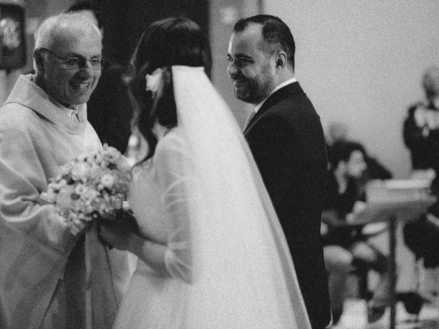 Il matrimonio di Matteo e Debora a Cesenatico, Forlì-Cesena 10