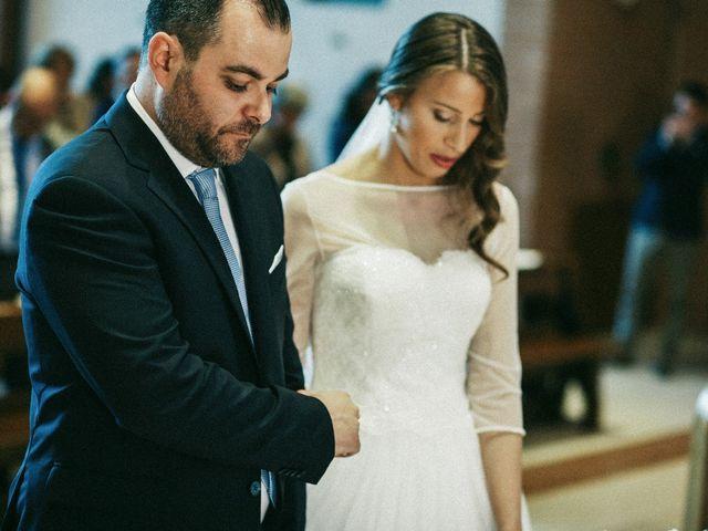 Il matrimonio di Matteo e Debora a Cesenatico, Forlì-Cesena 16