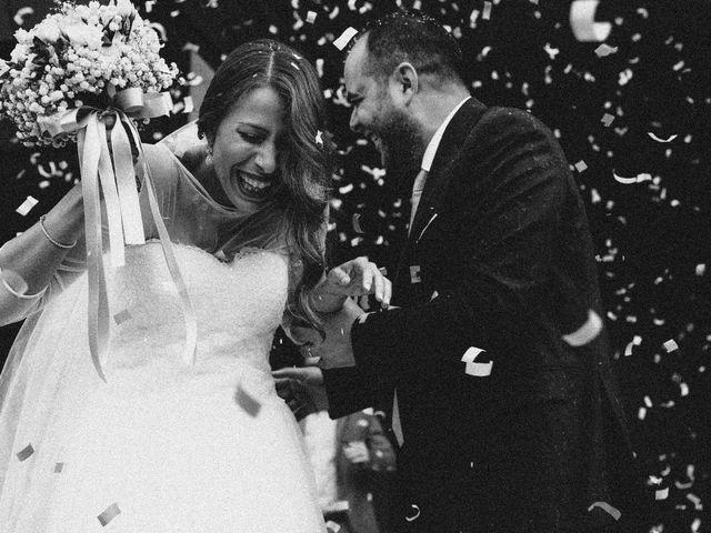 Il matrimonio di Matteo e Debora a Cesenatico, Forlì-Cesena 21