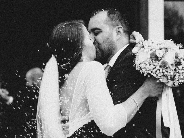 Il matrimonio di Matteo e Debora a Cesenatico, Forlì-Cesena 22