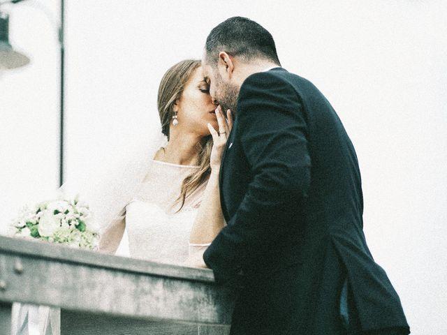 Il matrimonio di Matteo e Debora a Cesenatico, Forlì-Cesena 29