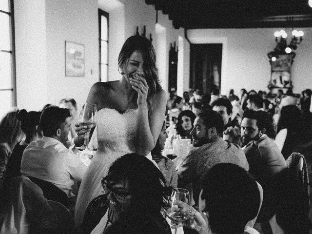 Il matrimonio di Matteo e Debora a Cesenatico, Forlì-Cesena 34