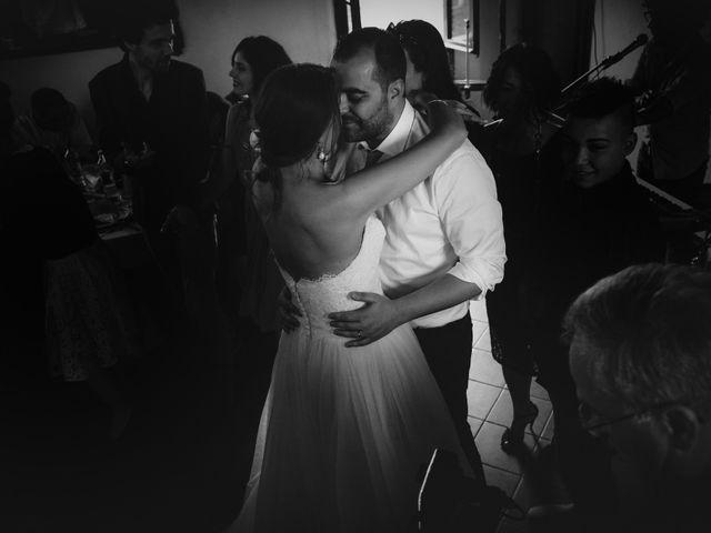 Il matrimonio di Matteo e Debora a Cesenatico, Forlì-Cesena 37