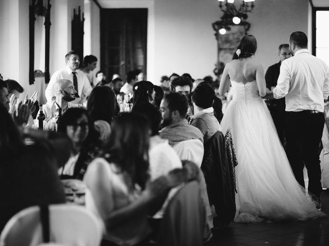 Il matrimonio di Matteo e Debora a Cesenatico, Forlì-Cesena 39