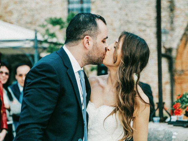 Il matrimonio di Matteo e Debora a Cesenatico, Forlì-Cesena 44