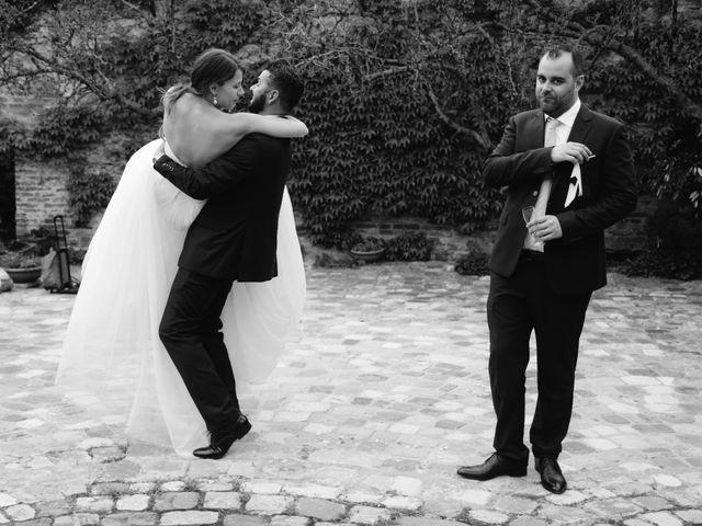 Il matrimonio di Matteo e Debora a Cesenatico, Forlì-Cesena 45