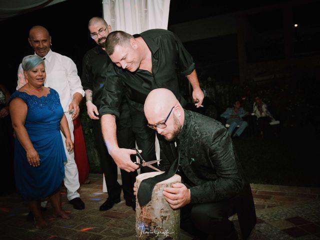Il matrimonio di Claudio  e Elisa  a Lestizza, Udine 10