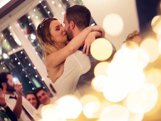Il matrimonio di Riccardo e Daniela a Milano, Milano 116