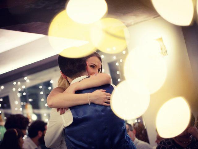 Il matrimonio di Riccardo e Daniela a Milano, Milano 118