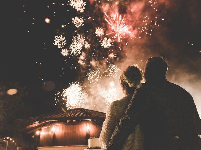 Il matrimonio di Stefano e Silvia a Torre Santa Susanna, Brindisi 31