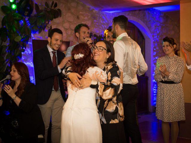 Il matrimonio di Andrea e Maria a Verona, Verona 89